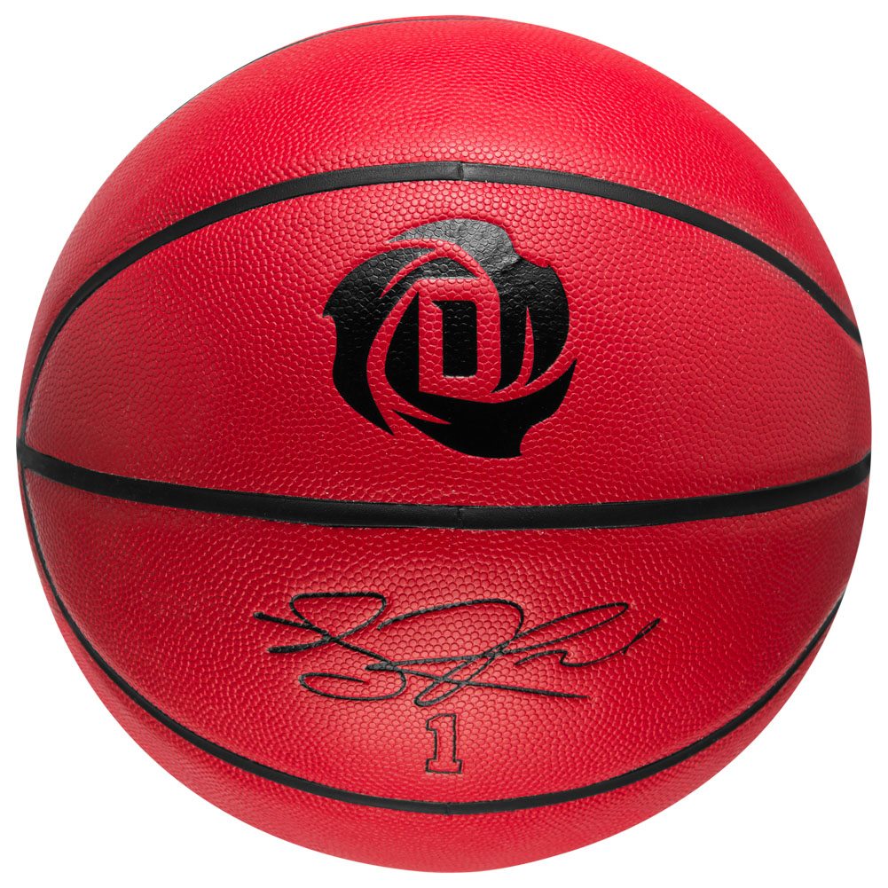 Basketball Ball Details About Adidas D Rose Premium Basketball Street Basket Ball Game Ball S08430 New