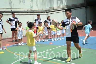 20130609-rugby01