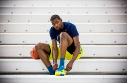 Kevin_Durant-408-384_20932