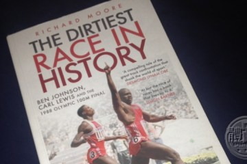 The_Dirtiest_Race_In_History_GETfizzYcaL_3