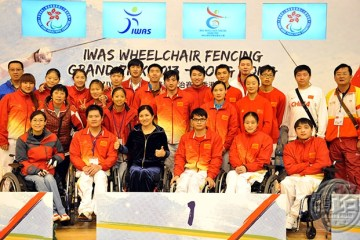 20131220-wheelchair06