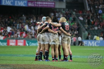 20140328-RUGBY15