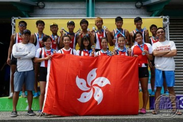 rowing_140908-2