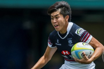 rugby_Aggie Poon Pak Yan was the top scorer for Hong Kong in the Margaret River Sevens 2015_re