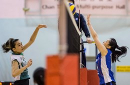 20150322-02volleyball