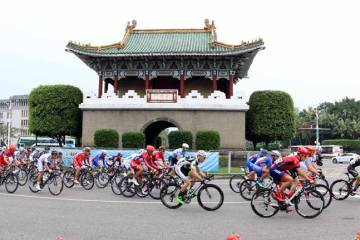 cycling_tourdetaiwan_150322-3