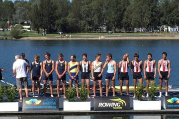 rowing_150328-2