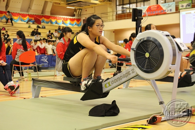 rowing_hkssf_IMG_4312_150523