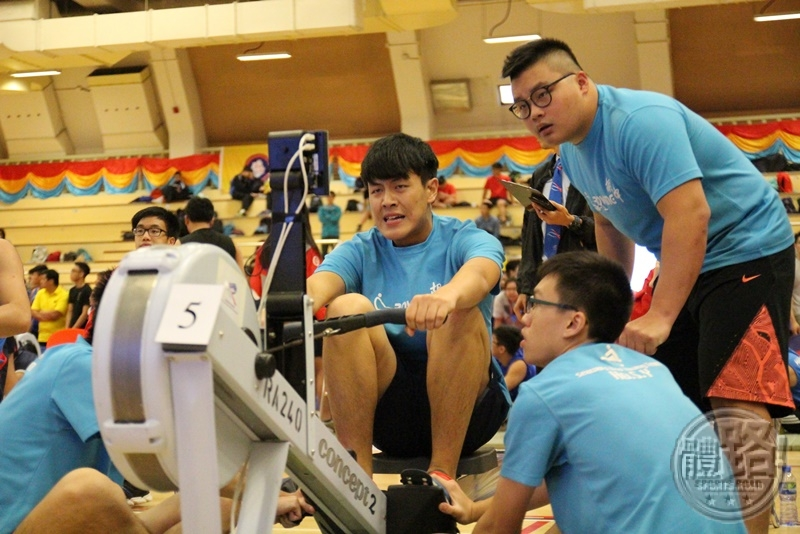 rowing_hkssf_IMG_4918_150523