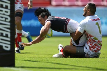 20150927-04rugby