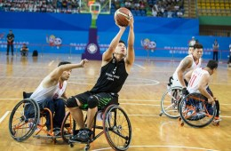 9th_paralympic_china_swimming_basketball_20150914-01