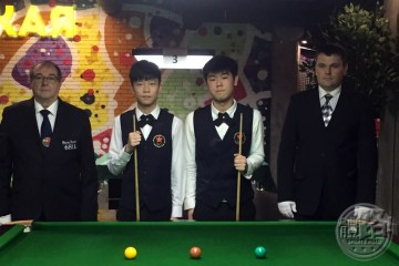 20151010-billiardsport