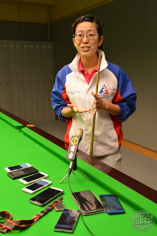 20151127-02Billiardsports-ngonyee