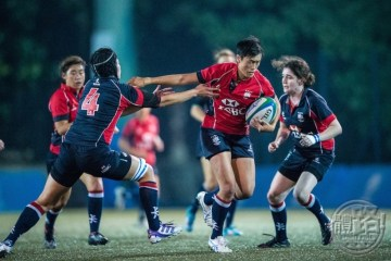 ChowMeiNam_Rugby_20151202