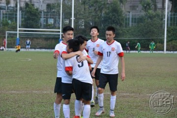 hk_interschool_football_dbs_yingwa_20151202-07