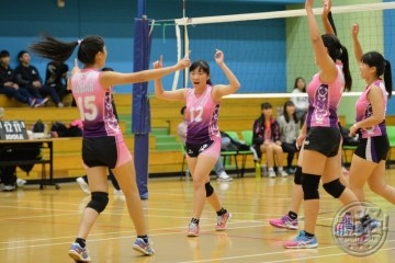 hk_interschool_volleyball_scg_lion20151207_10