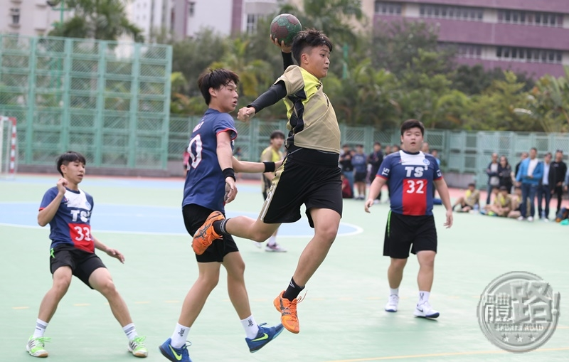 interschool_handball_德信_taksun_FCW_1390_hkssf_151212