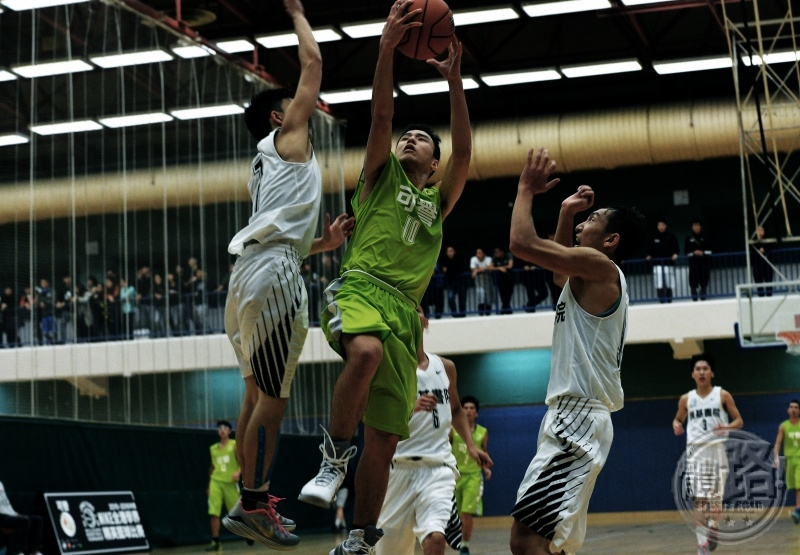 jingying_basketball_nike20151223_19