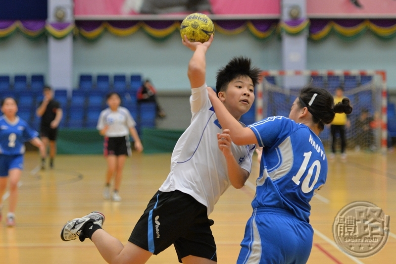 interschool_handball_jingying_QF_20160131-07
