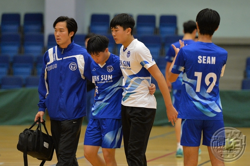 interschool_handball_jingying_QF_20160131-23