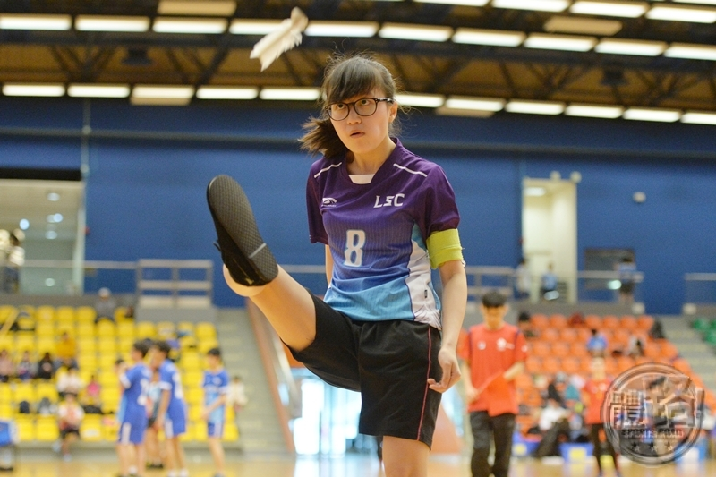 interschool_shuttlecock_20160417-10