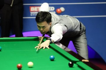 marcofu_snooker_20160426_02