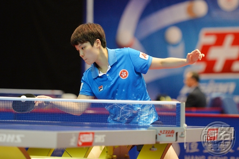 tabletennis_asian_qualification_olympiad_hkg_chn_doohoikem_liushiwen_20160413-07