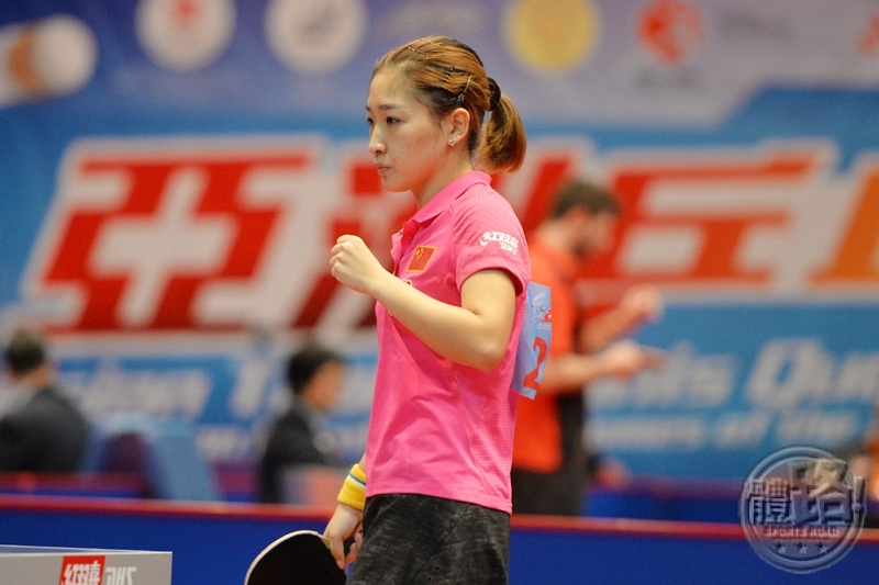 tabletennis_asian_qualification_olympiad_hkg_chn_doohoikem_liushiwen_20160413-14