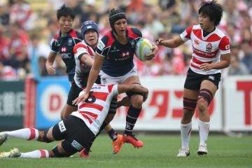 hk_jap_womens_rugby_20160528-1