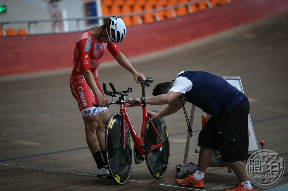 cycling_201606008_FCW_9128-2rio2016_leungchunwing_sarahlee