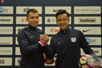 12072016 Kitchee Press Conference 2