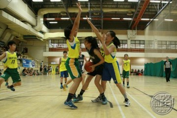 Interschool_Basketball_Marathon20160708-002