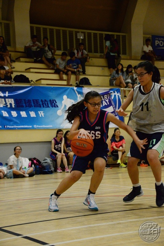 interschool_basketball_marathon20160704-003