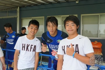 pocari_u14_willis_connor_japan_day5_20160714-07