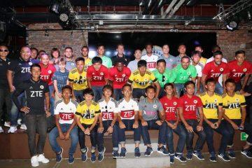 HKPegasusFC_football_20160824-5