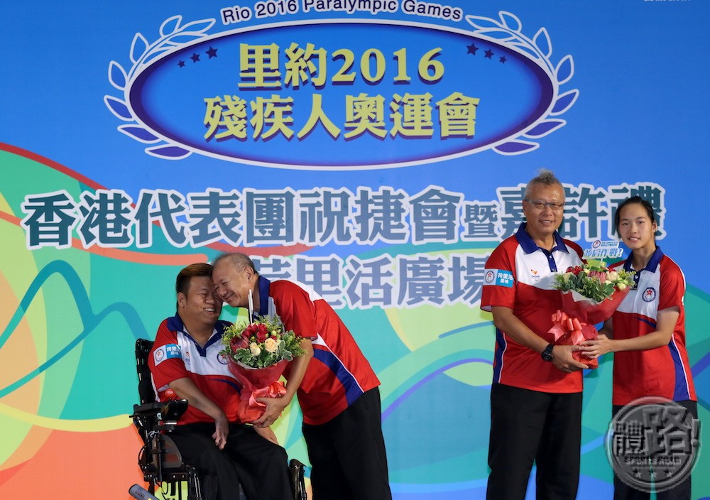 paralympic_rioparalympic_20160925-1