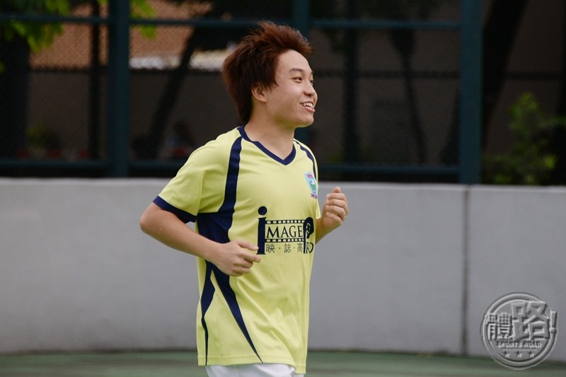 street_soccer_hkjc_social_inclusion_cup_day2_20160919-20