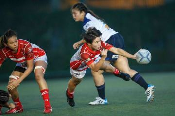 gai-wu-scrumhalf-tang-wai-kwan-unleashes-another-attack-against-city-with-lock-wong-ka-yin-in-support