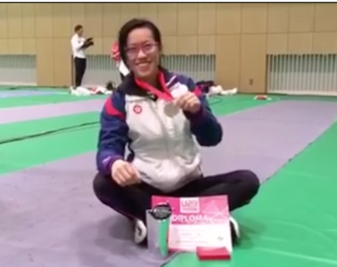 cheungchorying_fencing