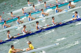 hkchamps_rowing_20161030-2