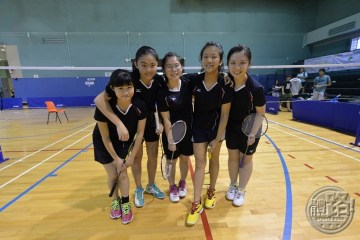sportsroadjunior8_p8_badminton_interschool_taipoandnorthdistrict_20161014-09