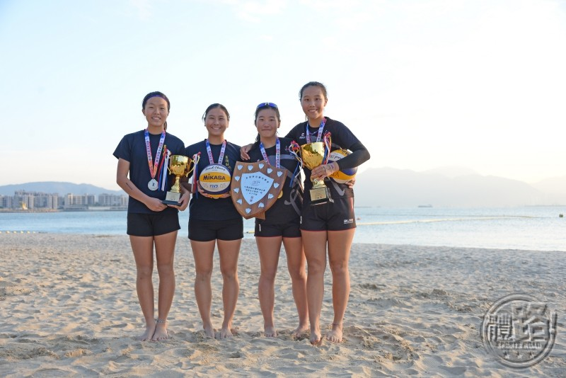 28112016_-beach-volleyball_18