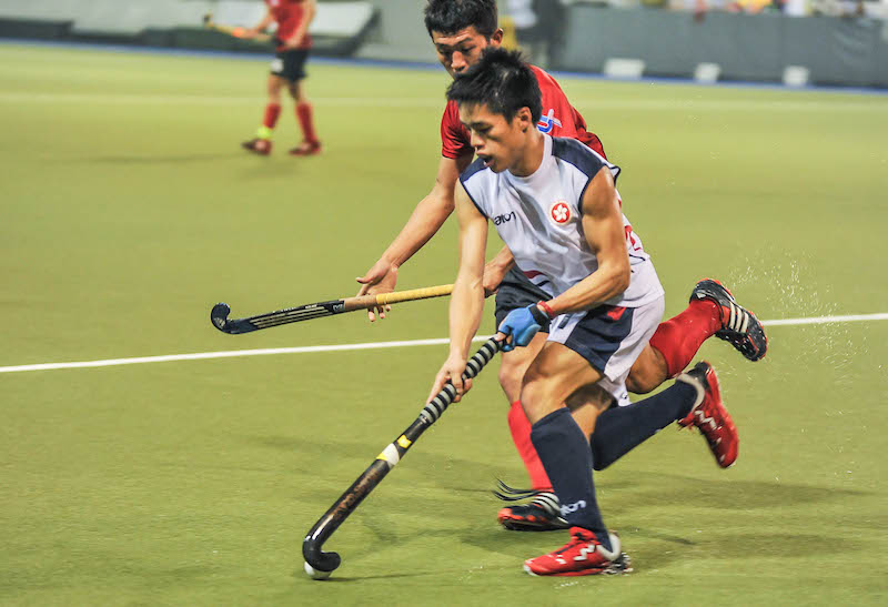 hong-kong-hockey-team_match-photo2