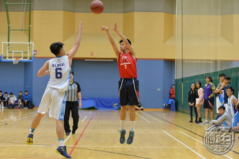 interschool_basketball_tsuenwanisland_agradeboysfinal_20161124-16