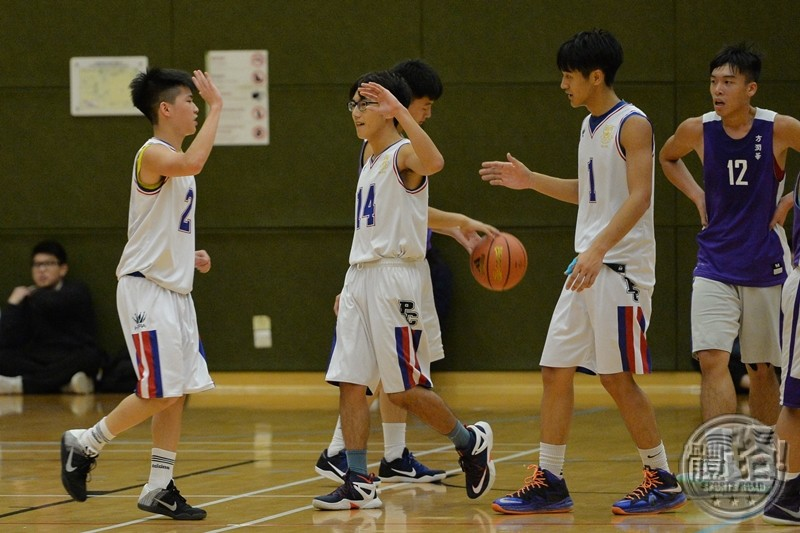 interschool_basketball_yuenlong_boysagradefinal_20161129-07