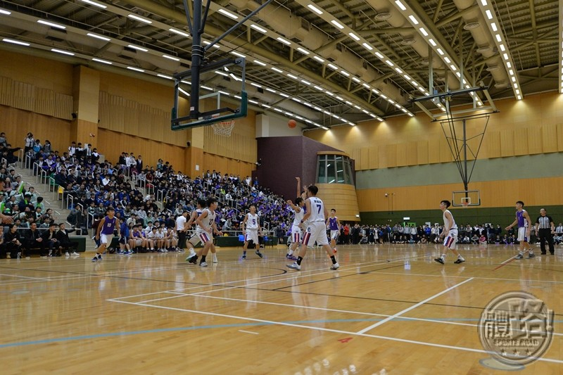 interschool_basketball_yuenlong_boysagradefinal_20161129-13