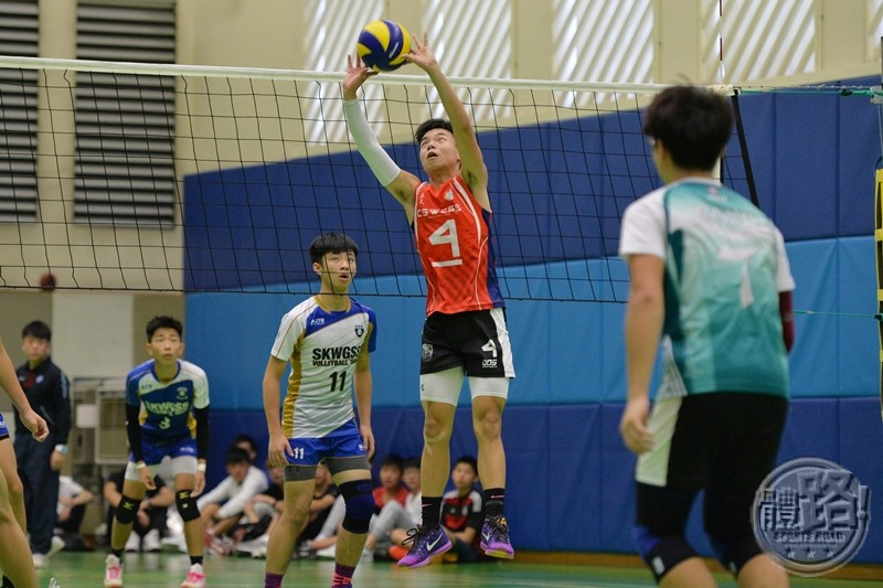 interschool_volleyball_hkklnd1agrade_semifinal_dbs_cswcss_skwgss_waying_20161120-10