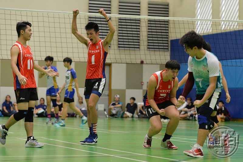 interschool_volleyball_hkklnd1agrade_semifinal_dbs_cswcss_skwgss_waying_20161120-12