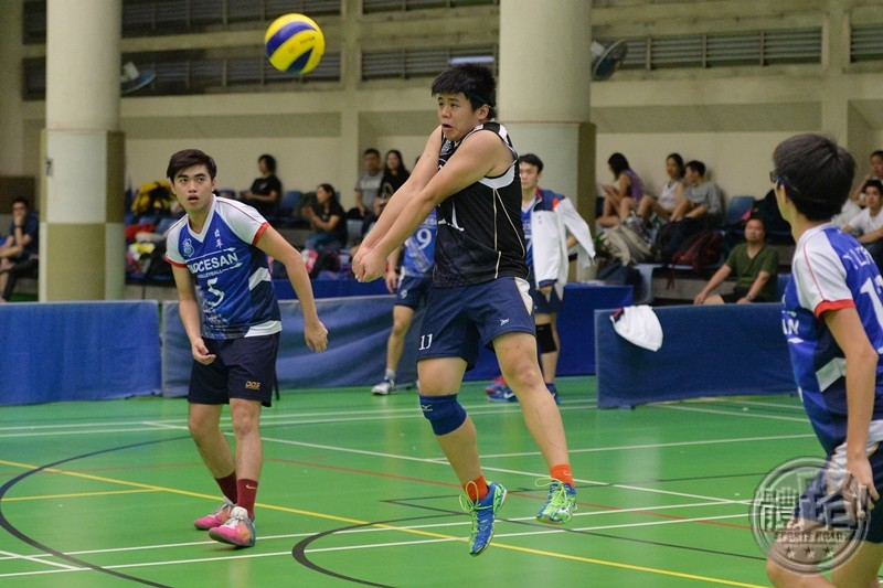 interschool_volleyball_hkklnd1agrade_semifinal_dbs_cswcss_skwgss_waying_20161120-16