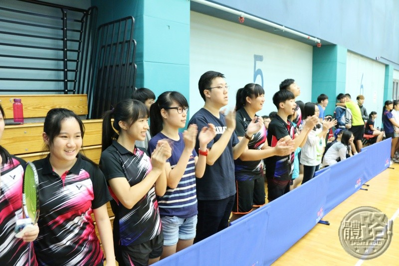 junior_badminton_tsuenwan20161104_09